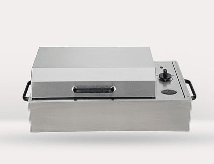 Dimplex Powerchef Electric Grill Cbq 120 Ele Review