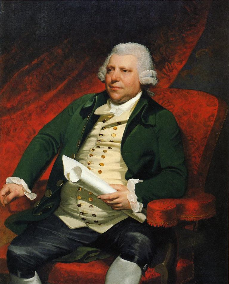account of the life and invention of richard arkwright Descendants of thomas arkwright robert arkwright (son of richard arkwright and mary simpson) was born on 07 mar 1783 in derby, derbyshire, , england.
