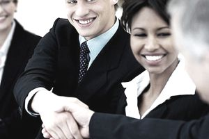 finding best advisors