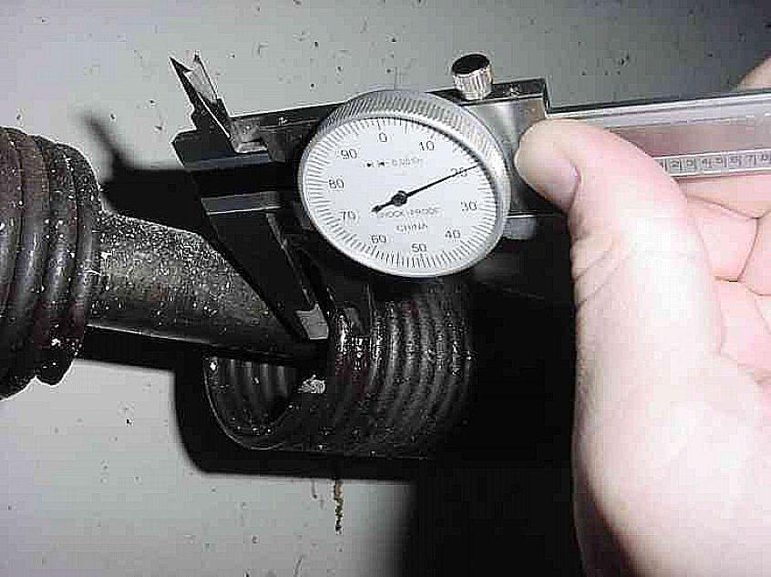garage door spring brokeGarage Door Spring Replacement Costs