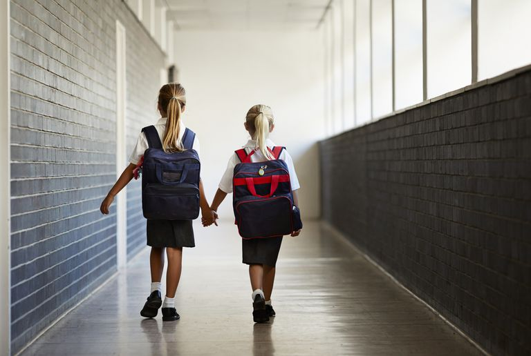 do single-sex schools promote homosexuality