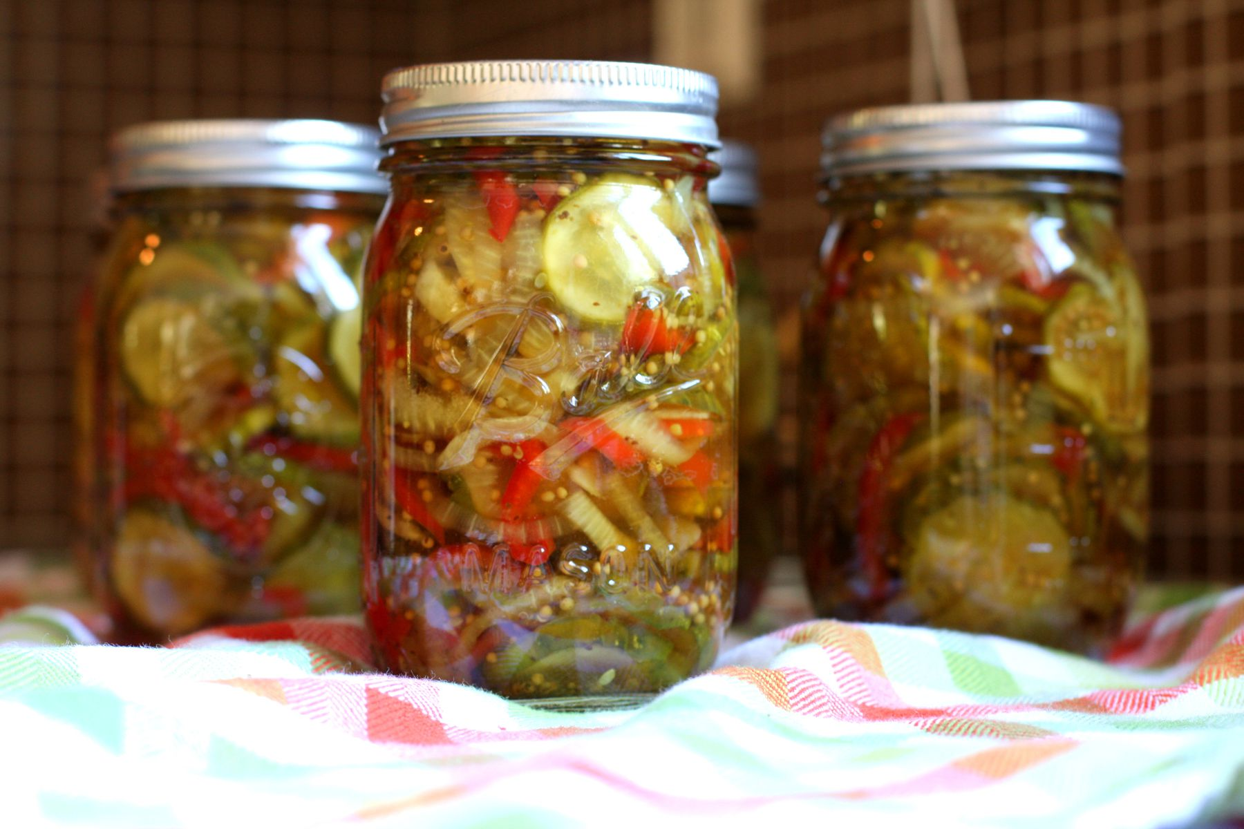 recipe: polish pickles vs kosher [37]