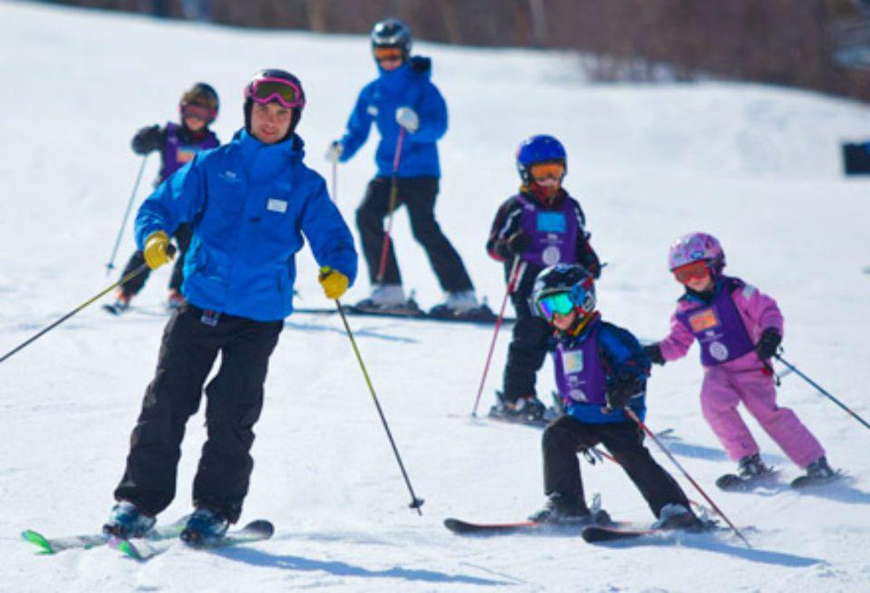 MountSnow_Ski_Vermont.jpg