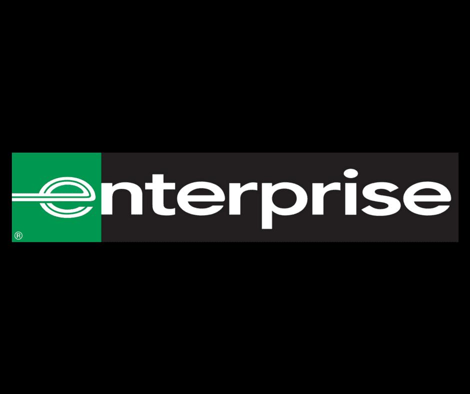 Enterprise entry level jobs