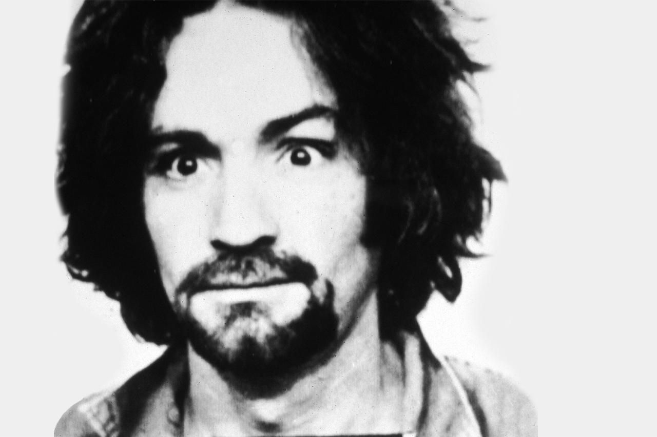 Candy Manson Sex And Submission Cheap pictures of charles manson and the manson family
