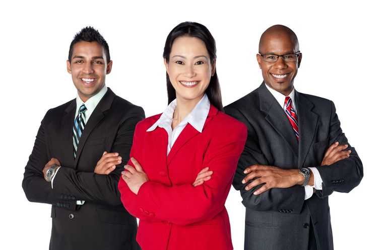Implementing a dress code is fraught with potential problems with employees.