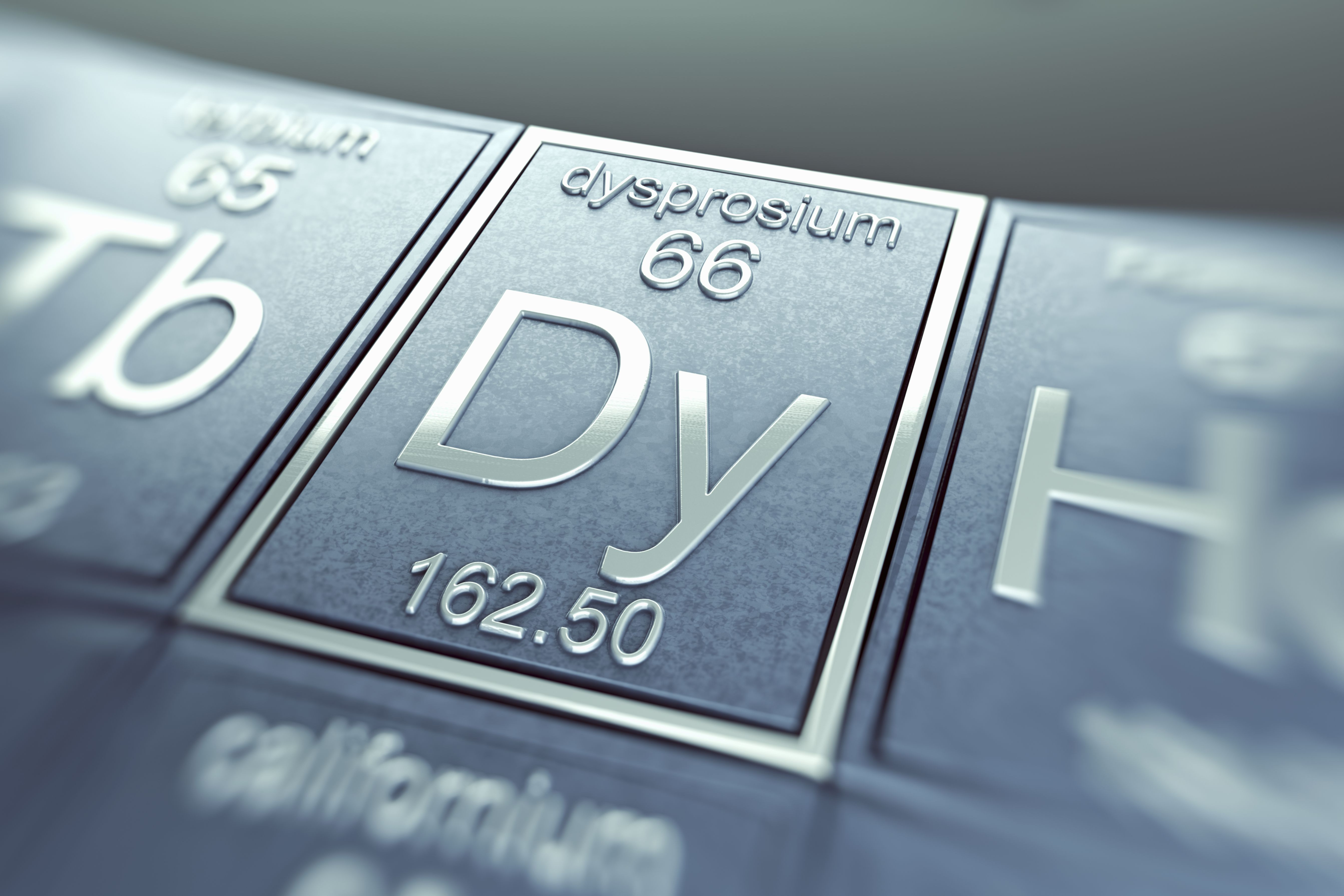 Didymium facts and uses element or not cool dysprosium element facts gamestrikefo Gallery