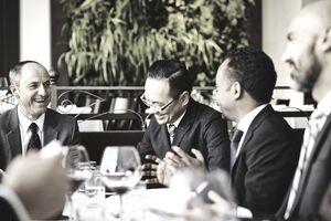 businessmen-at-lunch.jpg