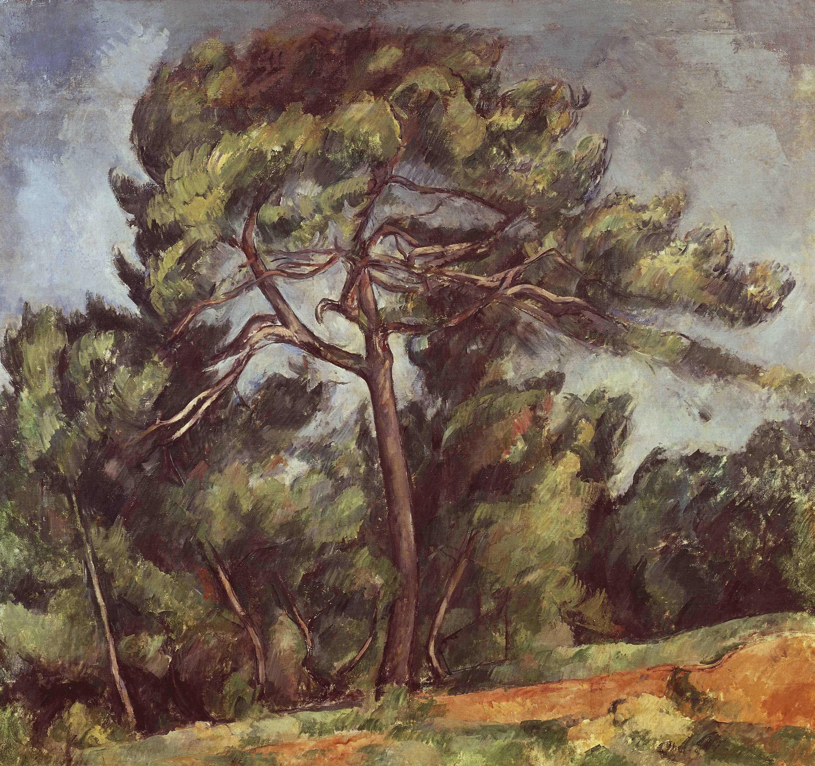 tree painting common mistakes and how to avoid them