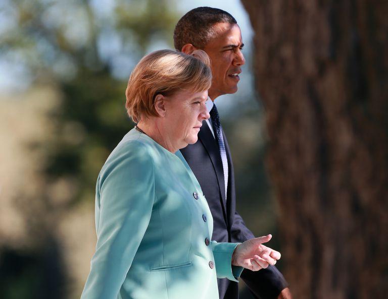 obama-merkel.jpg