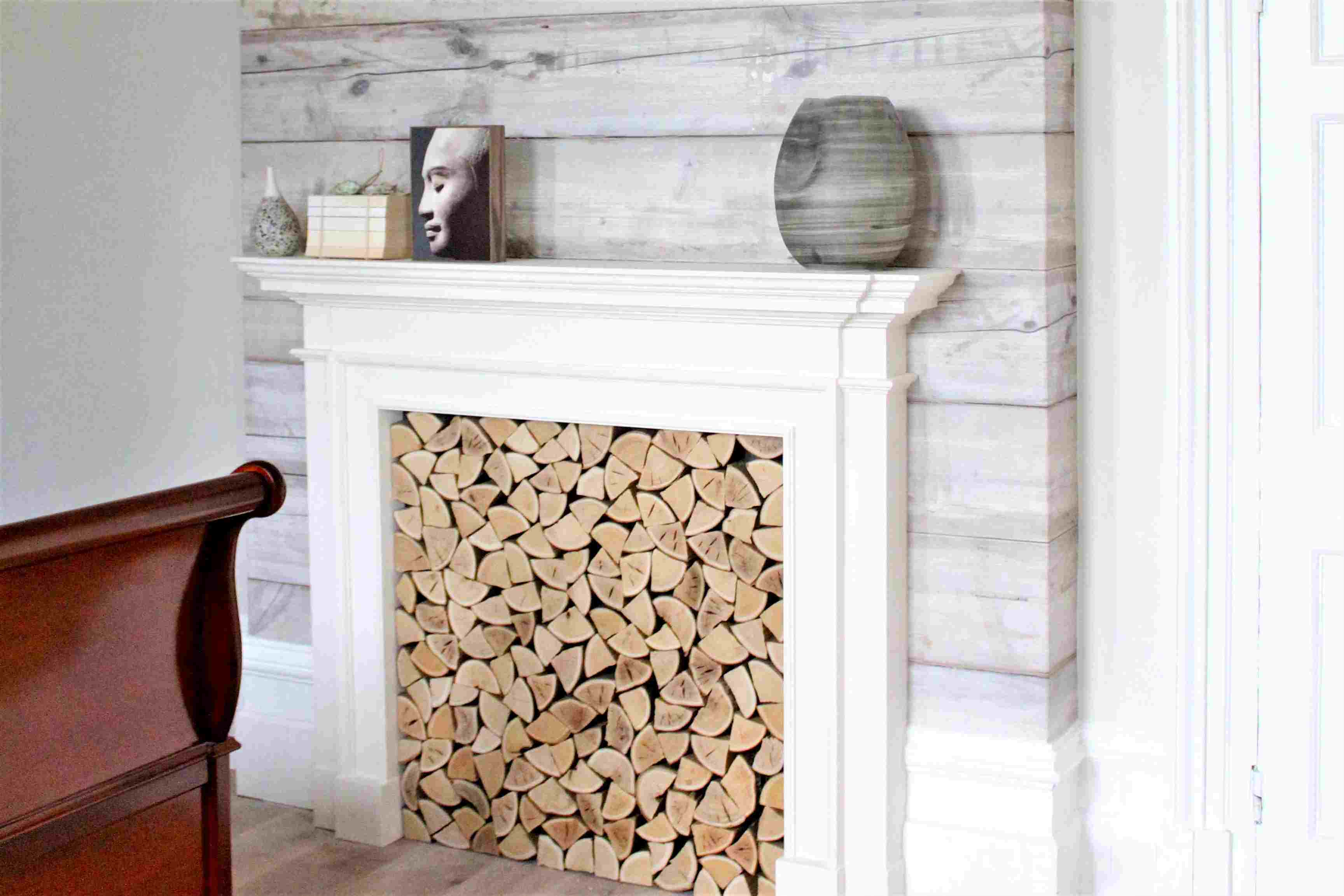 list home to angie burning convert a much build gas fireplace and htm it articles does hearth how s godby cost wood