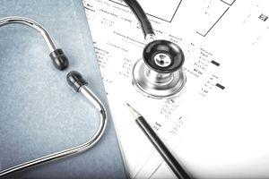 Medical Billing Programs