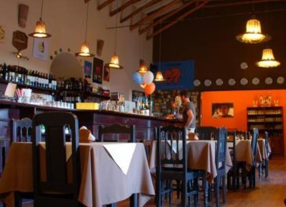 via-via-restaurante-ayacucho.jpg