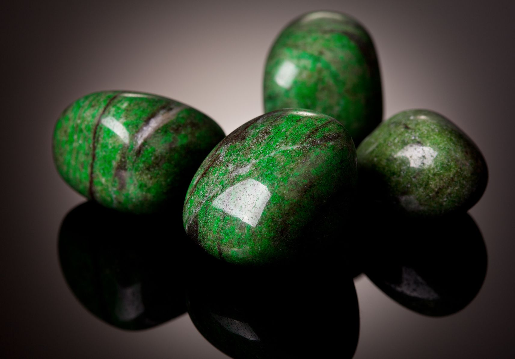 Jade Meaning And Use For Feng Shui And Healing