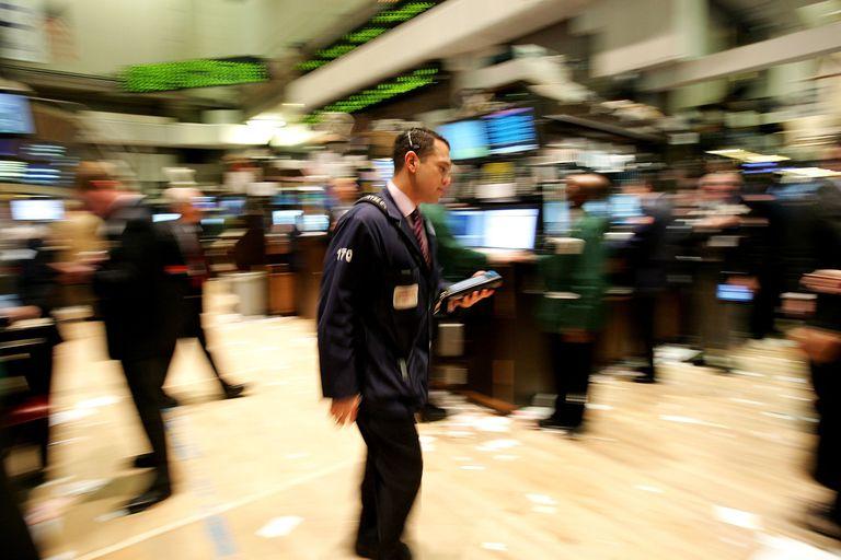 traders-in-2006.jpg