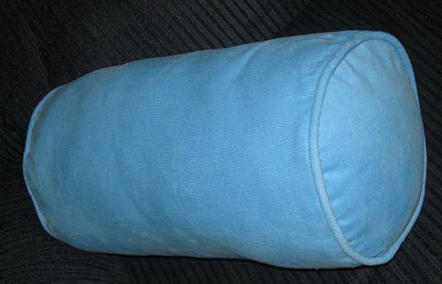 Free Pillow Patterns For Sewing The Perfect Pillow