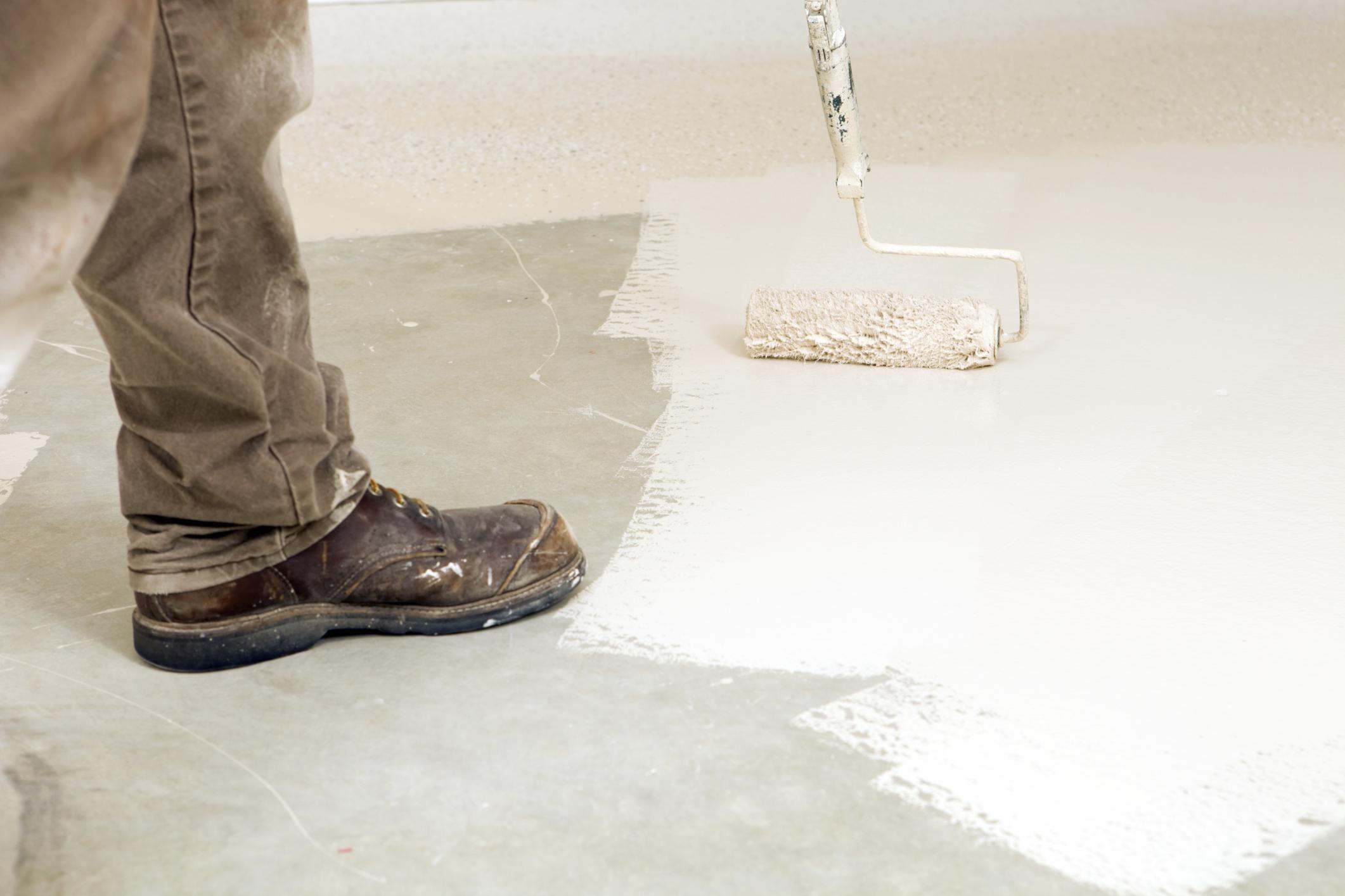 com floors best dp ketia men amazon athletic for work boots shoe concrete shoes s reebok safety eh