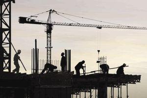 construction-career.jpg