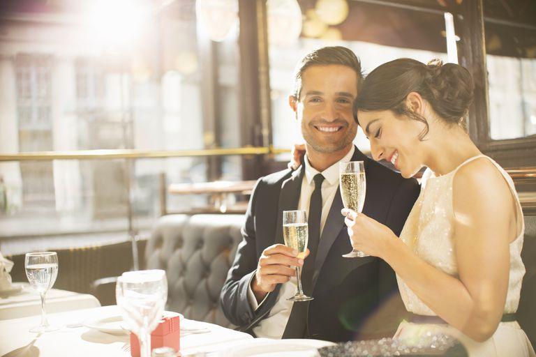I got You're a Romantic!. Quiz: How Romantic Are You?