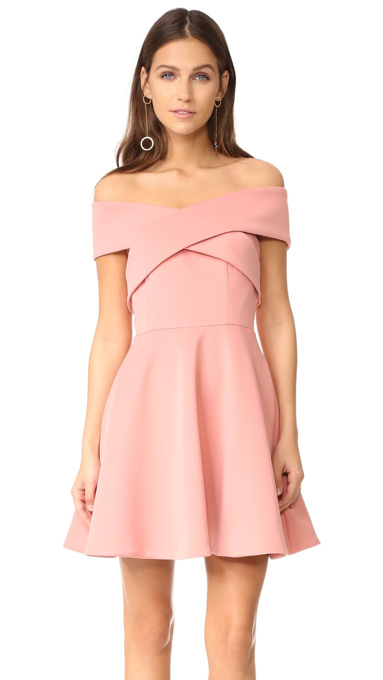 The best dresses to wear to a wedding for Formal dress to wear to wedding