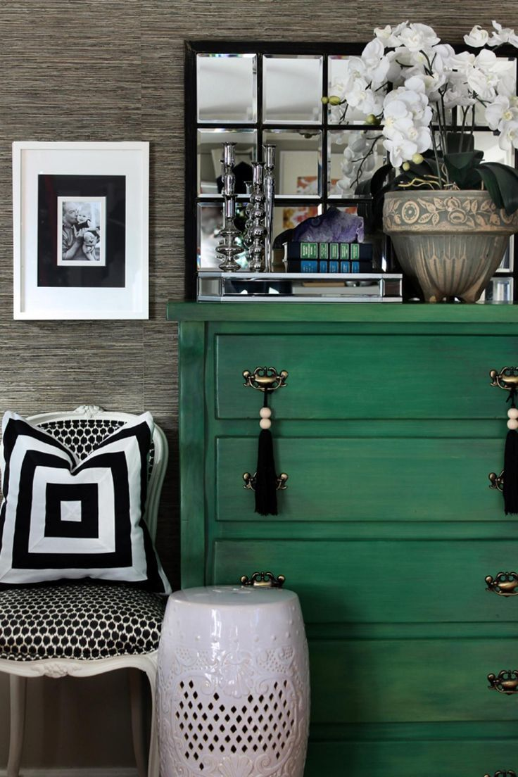 chest living room. A Chest Of Drawers  Fashionable Storage For Every Room Your Home of for