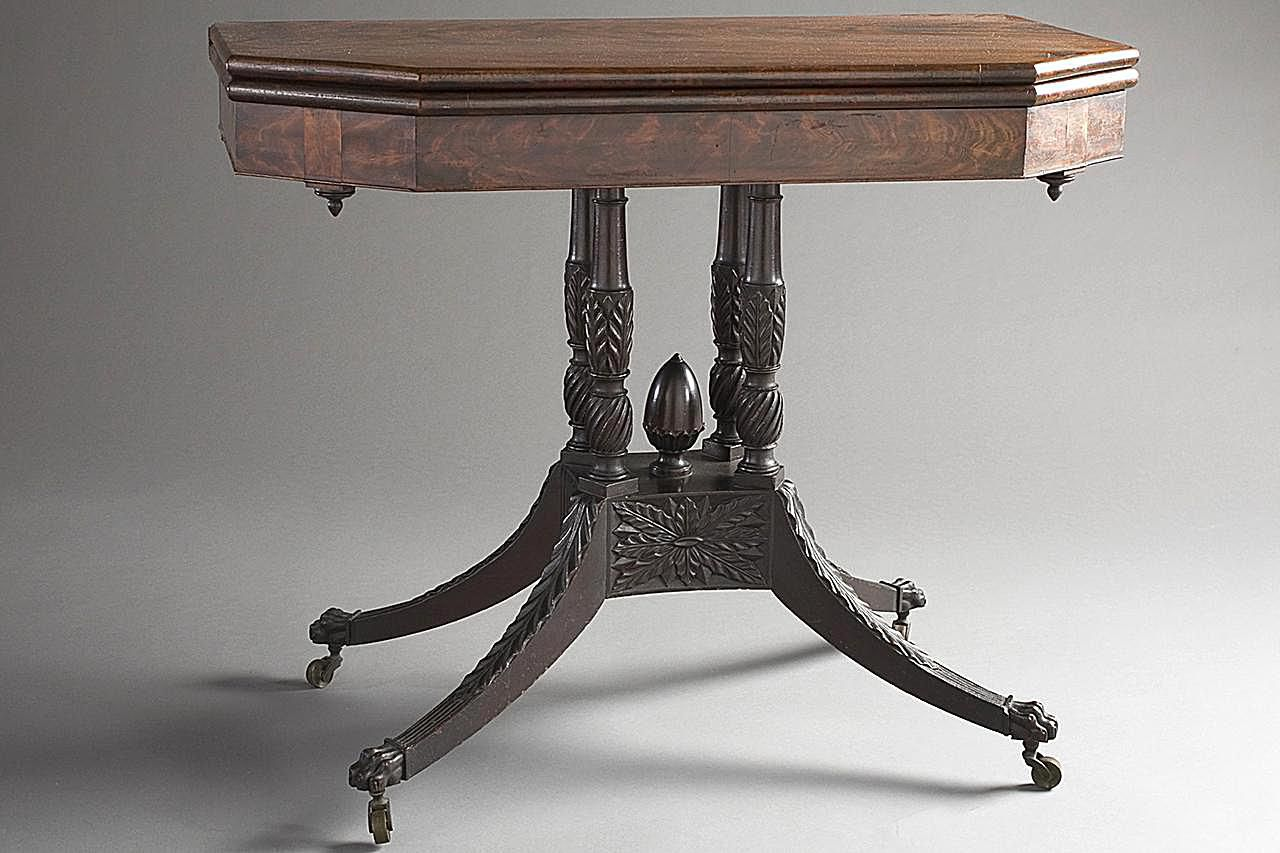 Uncategorized How To Identify Furniture Styles learn to identify antique furniture chair styles great table and how them