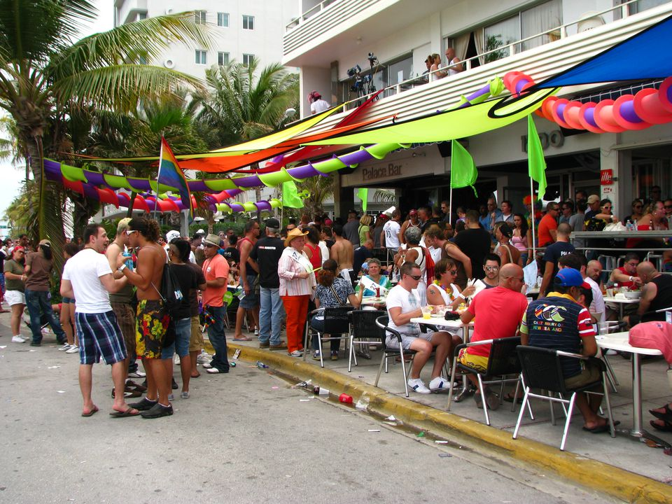 Miami Beach Gay Nightlife Guide - Miami Gay Nightlife Guide-1614