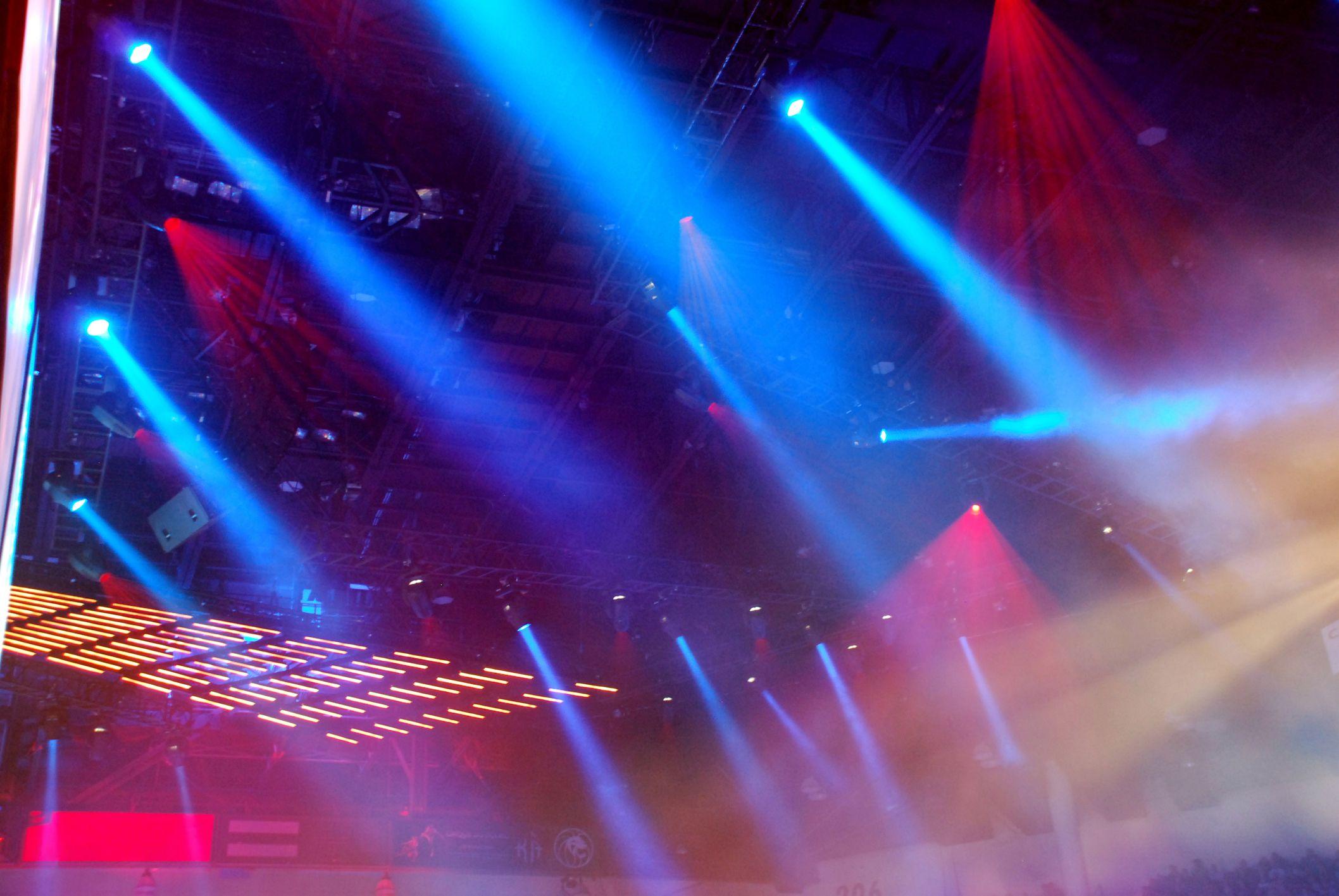 Theatre tech apps for lighting designers - Designer lights ...