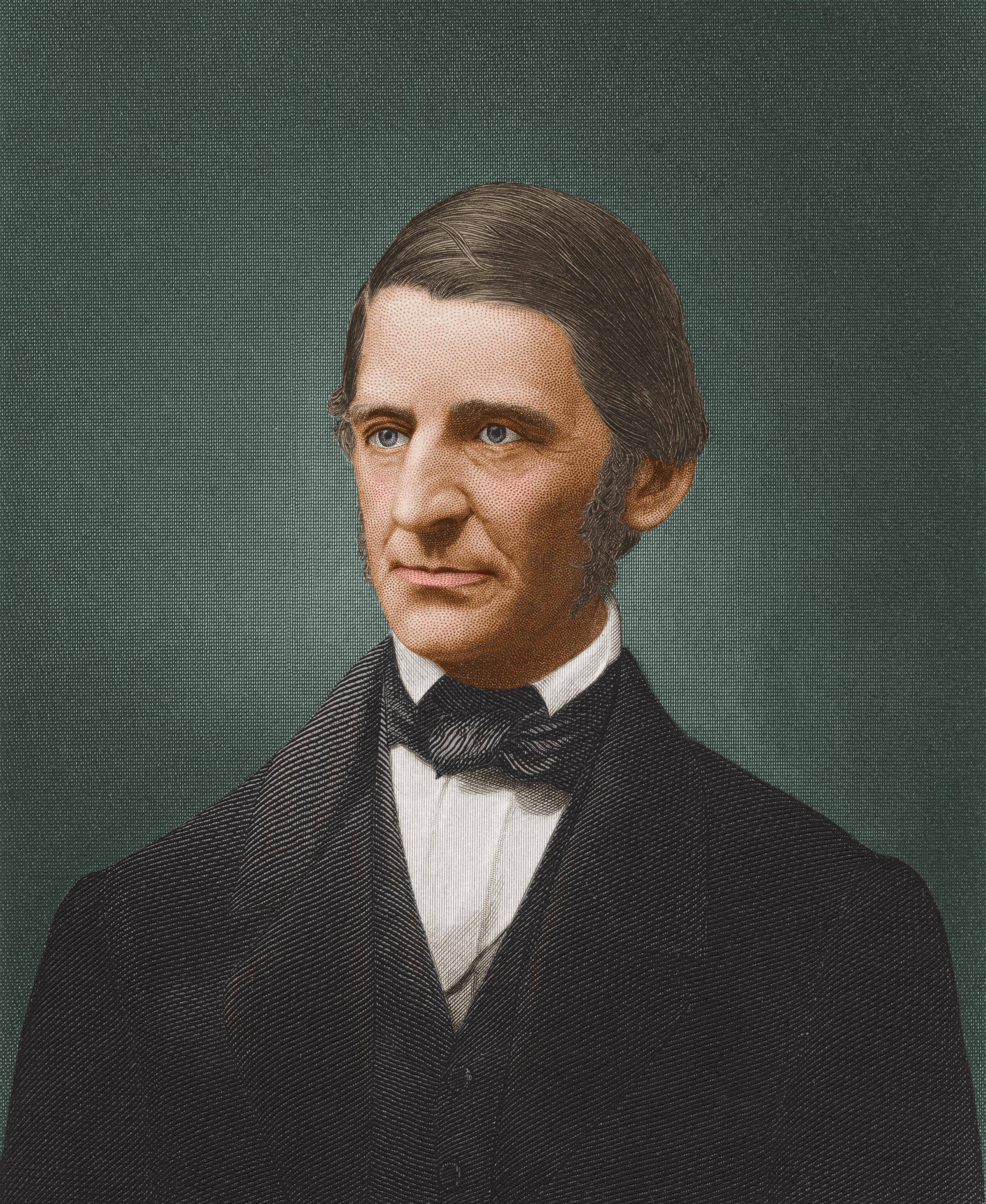 Ralph waldo emerson quotes for The emerson