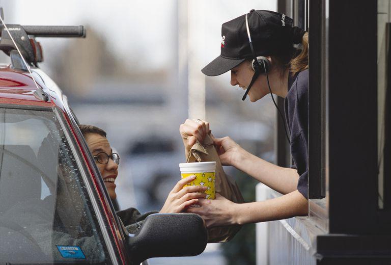 fast_food_worker_rbww_35.jpg