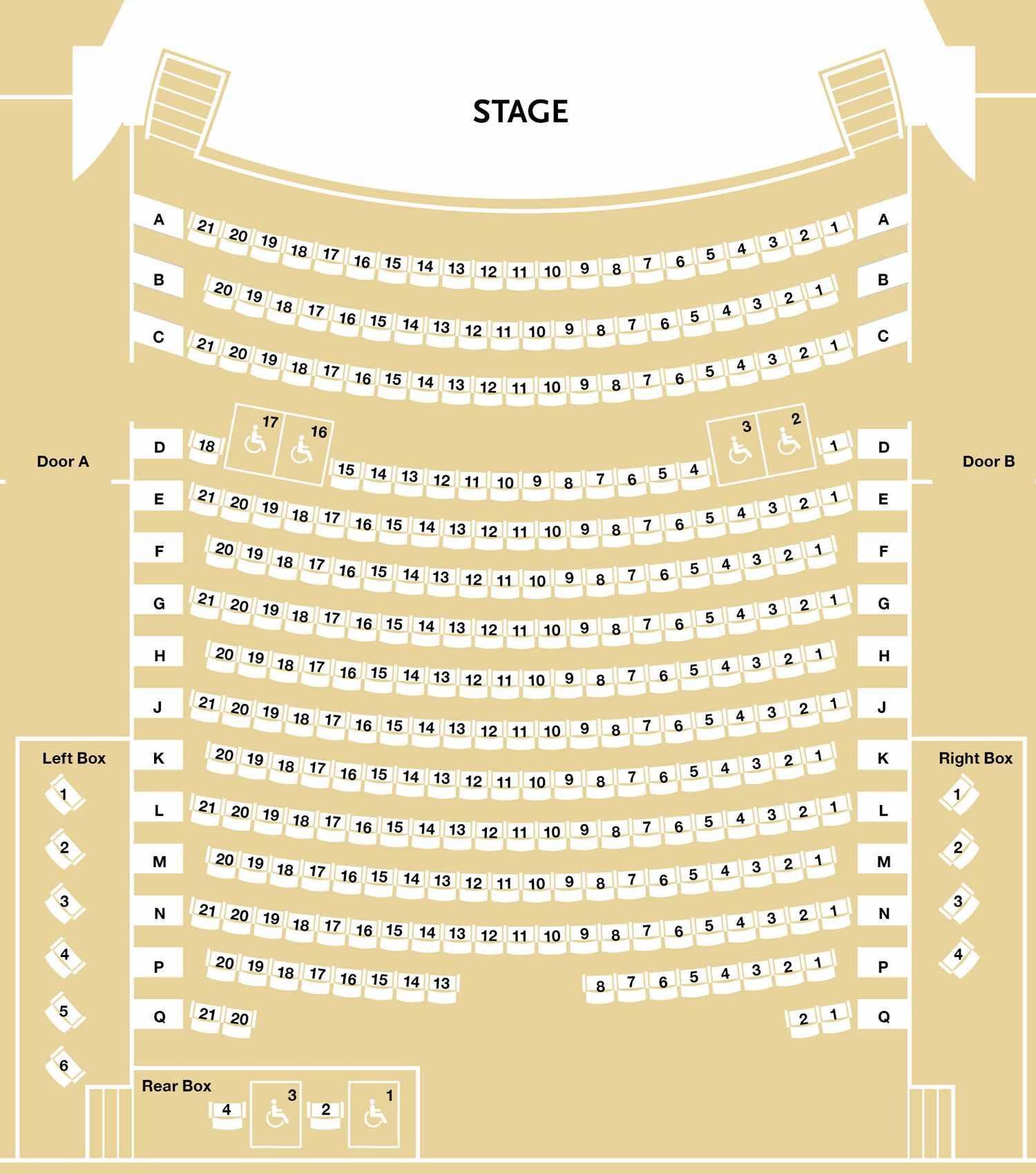 seating MIM2 1500 56a f9b58b7d0e757c1