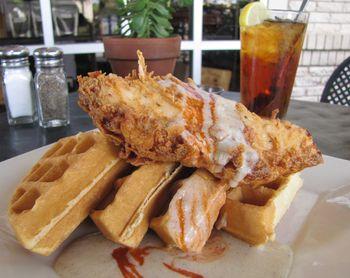 Five Star Restaurants In Dallas Fort Worth