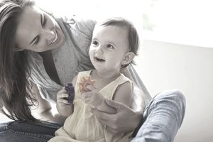 Domestic Employees / Nanny Tax