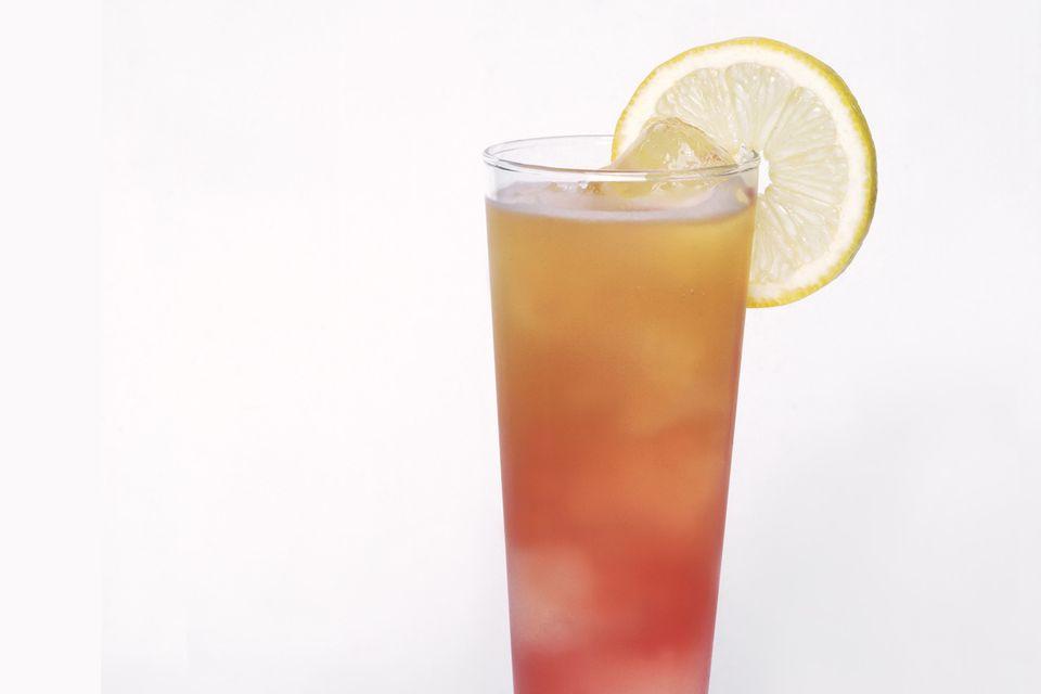 Easy Firefly Vodka Cocktail Recipe