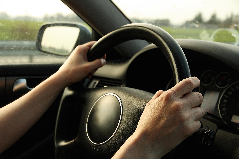 Symptoms of Low Power Steering Fluid