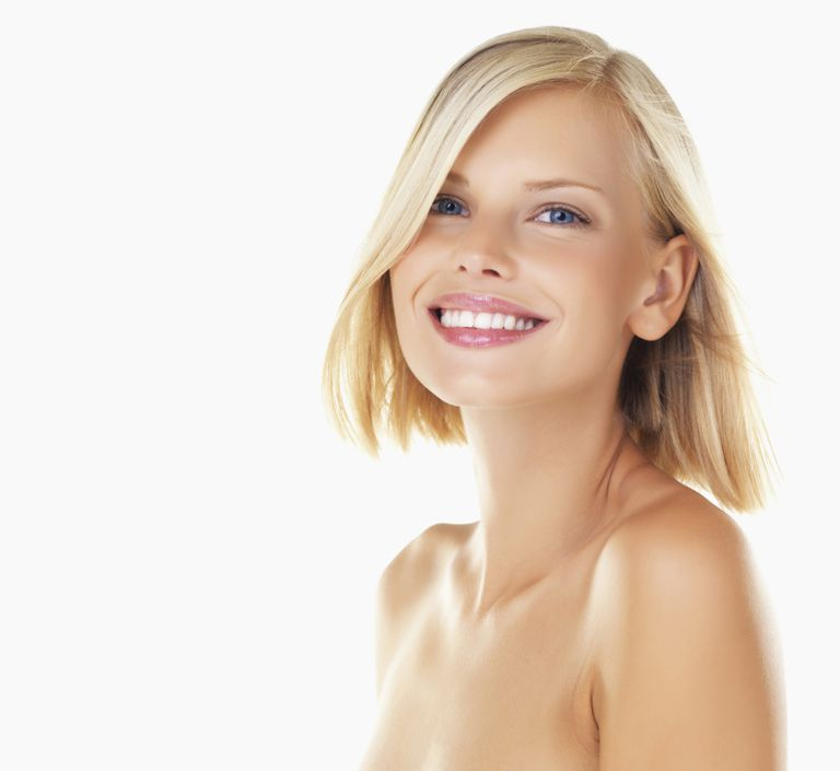 Youthful Skin Secrets: 5 Dos and 5 Donts