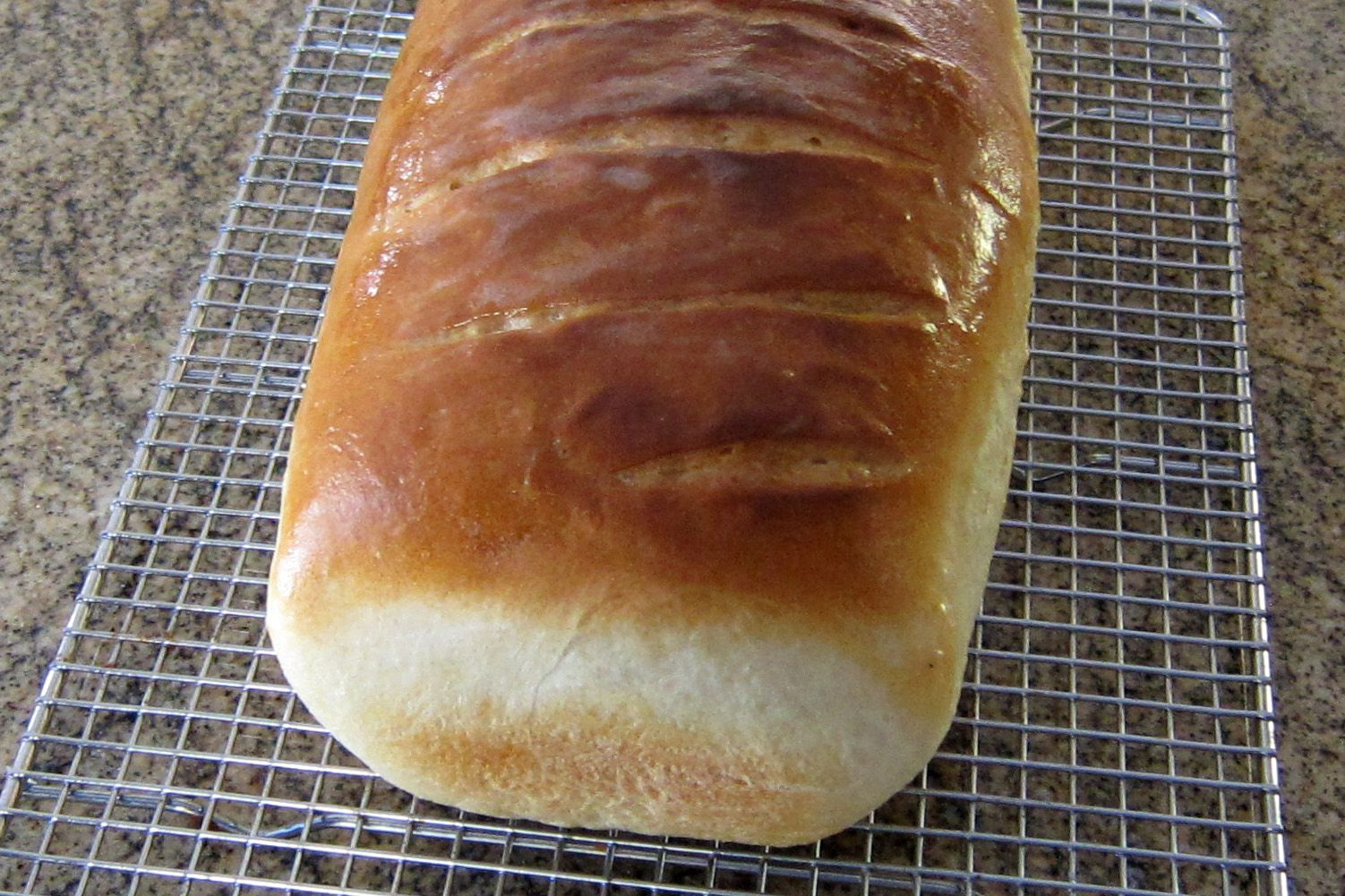 19 best recipes for your bread machine fandeluxe Document