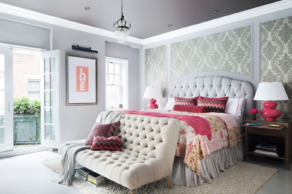 Bedroom Ideas for Young Adults – HomesFeed |Traditional Adult Bedroom Themes