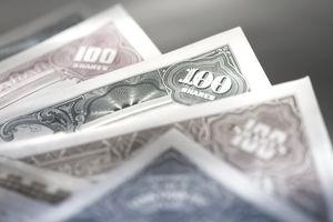 Investing in Bonds vs. Investing in Stocks