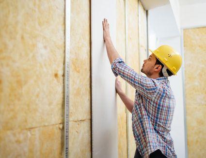 How To Prevent Amp Correct Sticky Shelves