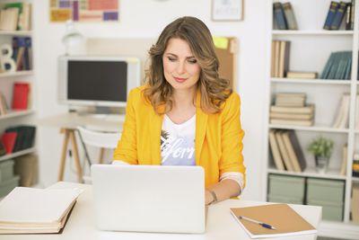 Essential Job Boards for Any Freelance Writer   FreelanceWriting The Balance