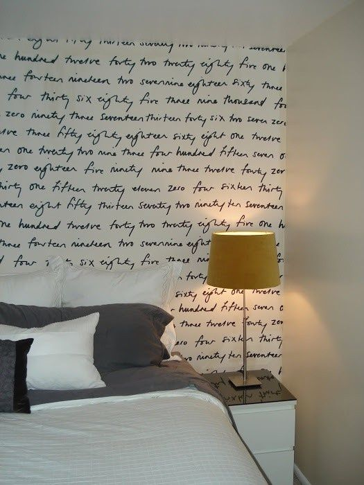Cinco ideas para decorar paredes, ¡sin cuadros!