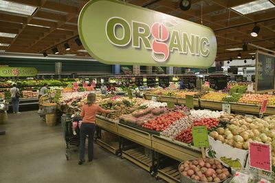 Learn How To Tell When Organic On A Label Is True