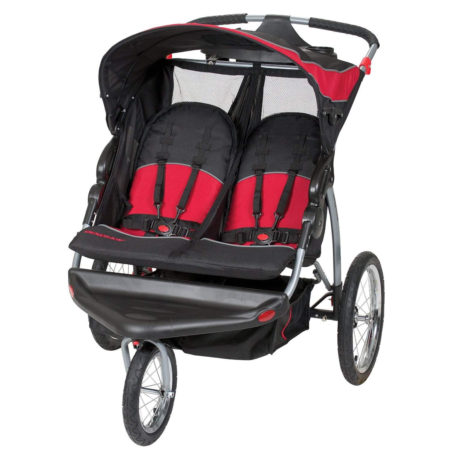 babytrenddouble 56a df78cf7729bfcf7
