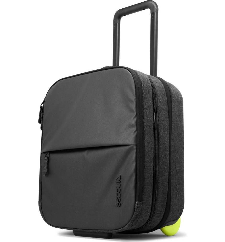 CarryOn Roller Bags You Should Buy in 2018