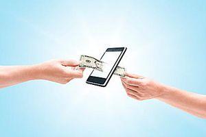 Ipad mini finance deals