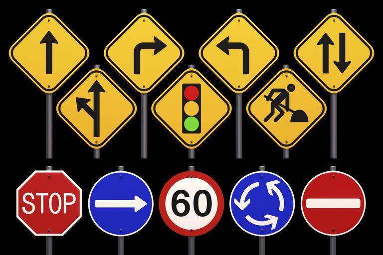 getty_signs.jpg
