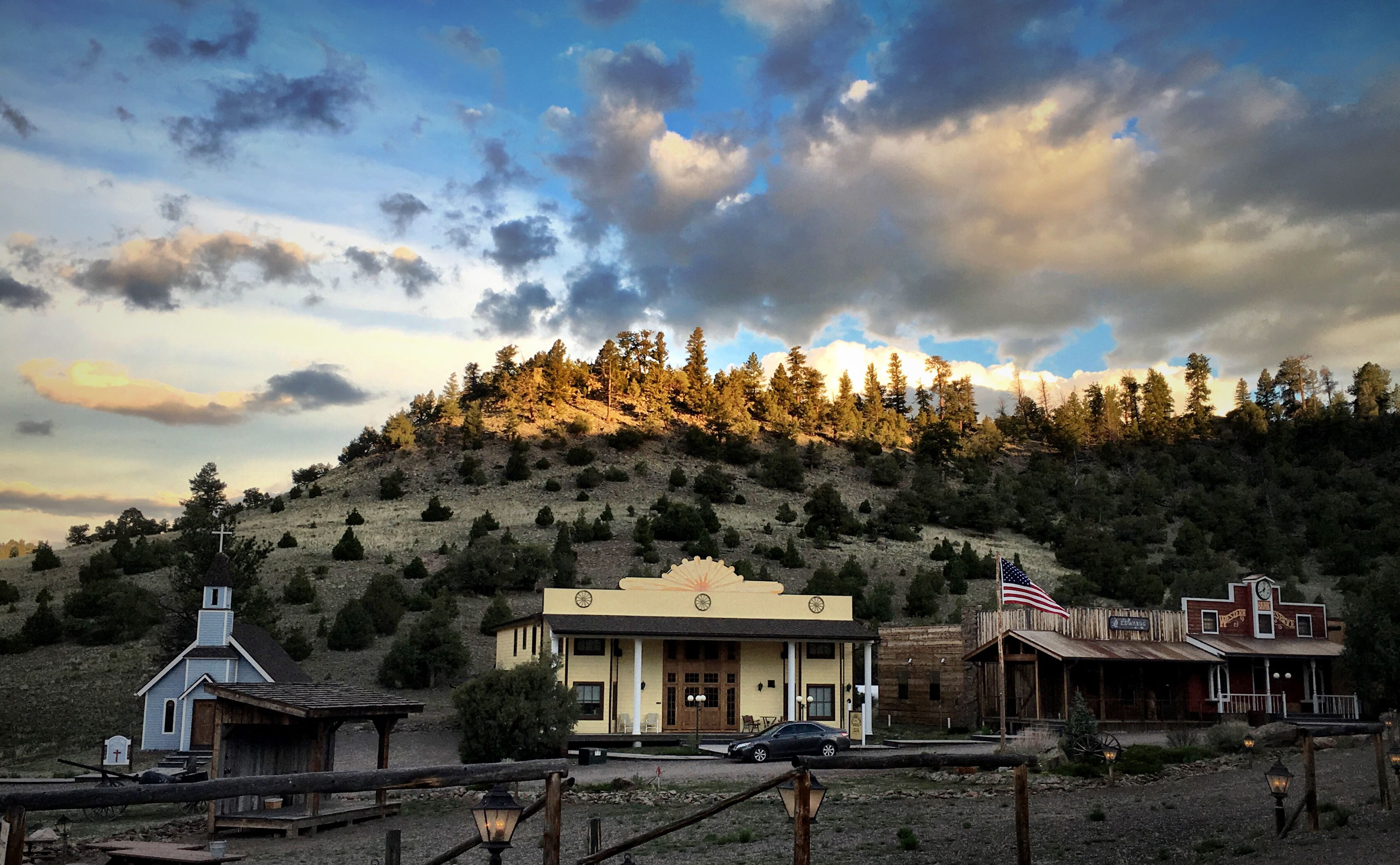 luxury in colorado valley secluded az cabins near rentals cabin log nj texas payson tn wears denver
