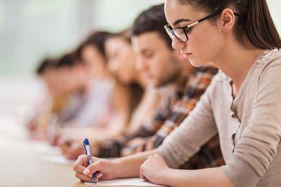 Interesting essay topics for high school students