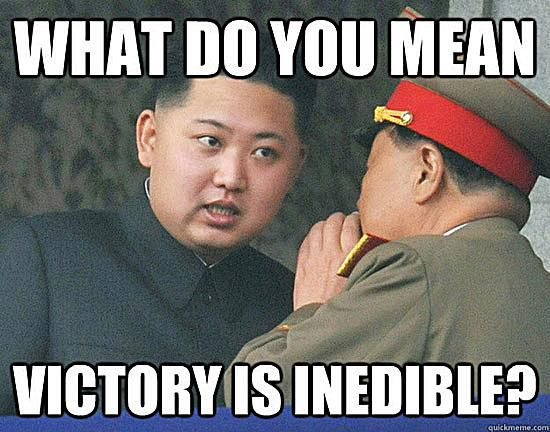 Funny Memes About Fake Friends : Funniest kim jong un memes and pictures